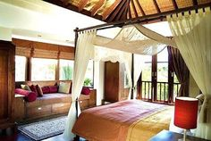 http://anindiansummer-design.blogspot.in/2008/08/on-demand-india-inspired-bedrooms.html?m=1