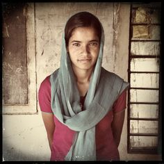In recent years, more Indian girls have said no to forced child marriage. They have dreams and goals which don't include marriage before 18. Hooray for these girls - and their brave parents for letting them not marry. Too young to wed: Indian girls say no to forced marriage - PhotoBlog