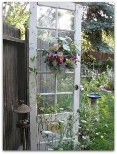 vintage stained glass panels - Google Search