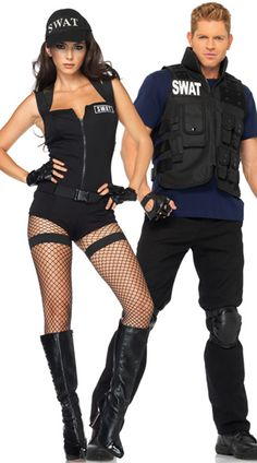 mens swat team costume swat costume team costumes and halloween costumes - Swat Costumes For Halloween