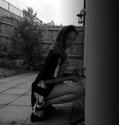 Gisele Brenda Lima TS