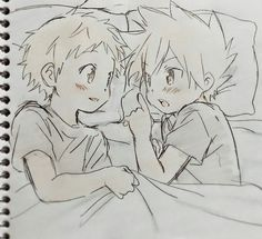 Lloyd x Kai Real Pokemon, Pokemon Manga, Pokemon Ships, Pokemon Special, Pokemon Red Blue, Lego Ninjago, Ninjago Kai, Drawing Sketches, Drawings