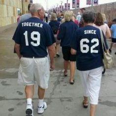 Cute couples idea
