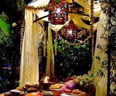Other Rooms Living Room Outdoor Bohemian Paradise I Want My E In Future Home To Look Like This So Cozy And Gorgeous At
