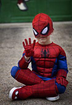 Spiderman is turning 4. Spiderman inspired birthday session. #kids #kid #kidphotography #children #child #childrenphotography #portraits #childrenportraits #photo #photoshoot #photography #photographer #arkansas #arkansasportraits #arkansasphotography #ar #northeastarkansas #NEAphotographer #CapturedByCottingham #cbc #spiderman #spidermanbirthday #spidermanthemebirthday #birthday #birthdaysession 4th Birthday Pictures, Spiderman Theme, Children Photography, Photo Ideas, Avengers, Photoshoot, Portrait, Kids, Kids Costumes Boys