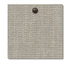 Pottery Barn Silver Taupe Performance Tweed Really Like