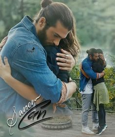 Movie Couples, Cute Couples, Cute Couple Wallpaper, Beautiful Men Faces, Cute Love Songs, Turkish Actors, Male Face, Daydream, Couple Goals