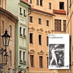 """""""La Plaisanterie"""" de Milan Kundera"""