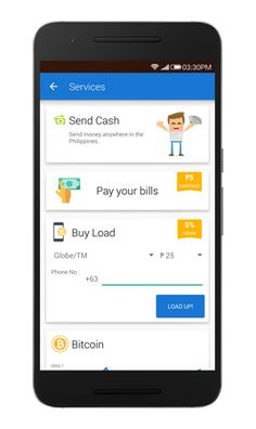 ph is the best way to send money, pay bills, and load your phone in the Philippines Earning profits is … Earn Extra Money Online, Survey Companies, Earn From Home, Stock Photo Sites, How To Influence People, Bitcoin Wallet, Philippines, How To Make Money, Coins