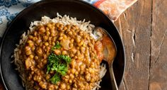 slow cooker masala lentils (gluten free, soy free) – Easy Slow cookers Recipes