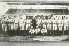 20 Best America S Pastime Images America S Pastime Baseball Teams