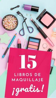 Diy Beauty, Beauty Makeup, Make Up, Make It Yourself, Mary Kay, Skin Care Tips, Makeup Tips, Masquerade, Eyeshadow
