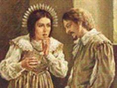 I promessi sposi- Alessandro Manzoni   Senzaparole tube