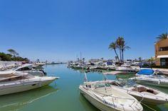 Cabopino port Beach Holiday, Holidays, Vacations, Holidays Events, Holiday, Vacation, Parties, Annual Leave