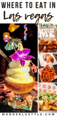 Where to Eat in Las Vegas – Las Vegas Foodie Guide, Las Vegas Food Guide, Las Ve… – Travel and Tourism Trends 2019 Las Vegas Restaurants, Las Vegas Eats, Las Vegas Food, Best Food In Vegas, Vegas Fun, Las Vegas Shows, Las Vegas Nevada, Backpacking Europe, New York Tourist