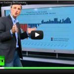 Thom Hartmann Dissects the Republican Strategy