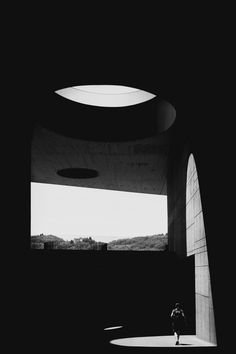 #comeandsee #canon #canoncz #hledejnovadobrodruzstvi #canonworkshop #florencie #tuscany #toskánsko