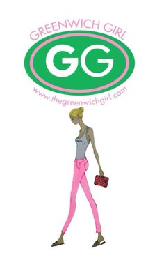 Laura McKittrick, The Greenwich Girl The fastest growing lifestyle magazine to hit Fairfield County - target demo: All GG's. TheGreenwichGirl.com