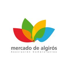 MERCADO MUNICIPAL ALGIRÓS by Gabriel Serrano, via Behance