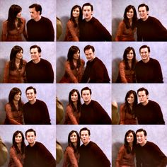 What do people think of Chandler Bing? See opinions and rankings about Chandler Bing across various lists and topics. Serie Friends, Friends Episodes, Friends Moments, Friends Show, Friends Forever, Friends Cafe, Chandler Bing, Monica And Chandler, Frases