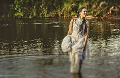 Cálita  http://ift.tt/1O9LVe0  #wedding #weddingphotography #weddingdress #weddingphotographer #casamento #bride #canon #felicidade #clauamorim #claudiaamorim  #portrait #retrato #instawedding #photooftheday #happiness #vestidodenoiva #fotodecasamento #fotografodecasamento #love #vestidadebranco #lapisdenoiva #yeswedding #bridetobride #bride2bride #trashthedress  #ensaio #ttd #goiás #noivinhasdegoiania