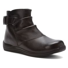 Drew Shoe Women's Meadow Boots ** See this awesome image  : Work boots
