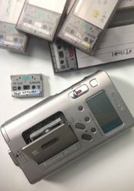 Can you bear to throw these away? #tech #oldtech #history