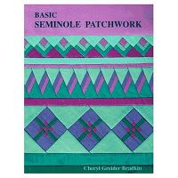 seminole patchwork