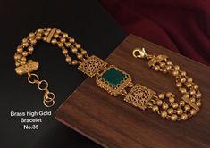 Jewelry Design Earrings, Gold Earrings Designs, Jewlery, Gold Bangles Design, Gold Jewellery Design, Fancy Jewellery, Gold Jewelry Simple, Bridal Jewelry, Chocker