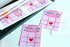 XOXO-Classroom-Valentine-Printables.jpg (2736×1824)