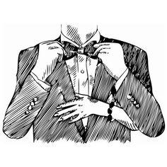 Interpreting the Dress Code - Murray Crane shares a few words of wisdom to help you navigate the treacherous and oftentimes confusing dress code minefield. Dress Codes, Coding, Shirt Dress, Crane, Boys, Mens Tops, Wisdom, Shirts, Dresses