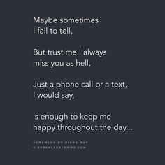 Bff Quotes, Heart Quotes, Crush Quotes, Mood Quotes, Friendship Quotes, Epic Quotes, Boyfriend Quotes, Badass Quotes, Qoutes