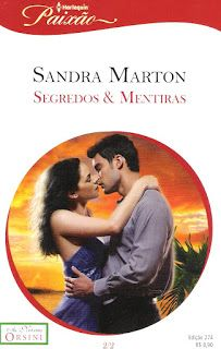 Meus Romances Blog As Noivas Orsini Em 2020 Livros De Romance