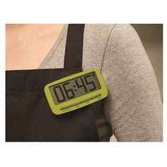 http://www.portaldocozinheiro.com.br/produto/358/timer-de-cozinha-joseph-joseph
