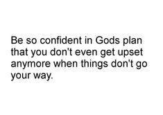 Prayer Scriptures, Bible Verses Quotes, Faith Quotes, Words Quotes, Me Quotes, Sayings, Quotes About God, Quotes To Live By, Gods Plan Quotes