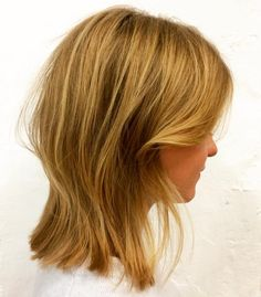 "Melanie Hunger auf Instagram: ""casual look with @jule_her 👀 my hair work @doublestudioberlin using lovely products @davinesdeutschland  #melaniehungerhairandmakeup #natural #blonde #hair #stylist #hairlovers #individual #hair #services"""