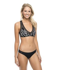 122b56ba8673e 71 Best Bikinis images | Bikini, Summer bikinis, Bikini swimsuit