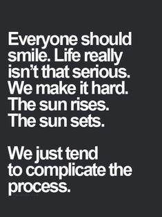 Morning motivation ❤️