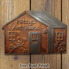 httpsmarthouseideacomname plate designs for - Name Plate Designs For Home