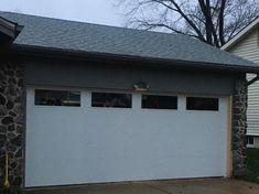 Local Gallery | ProLift Garage Doors of St. Louis Door Ideas, St Louis, Garage Doors, Windows, Traditional, Gallery, Outdoor Decor, Design, Home Decor
