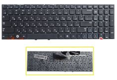 New Russian Keyboard without frame for SAMSUNG NP300E5A NP300V5A 300E5A 305E5A 300V5A 305V5A 300E5X laptop RU Keyboard  #Affiliate