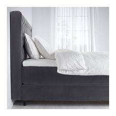 Hesseng Matratze dunvik home design apartment ideas bedrooms and