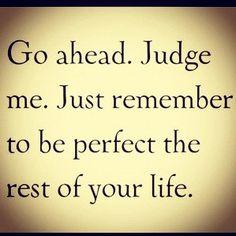 Amen...!