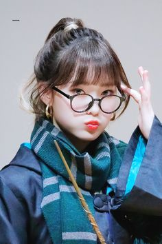 "𝐮𝐧𝐜𝐨𝐯𝐞𝐫. on Twitter: ""200201 9와 4분의 3 승강장에서 너를 기다려🧙🏻♀⚡  #라라 #드림노트 #Lara #DreamNote @iMe_Dreamnote… "" Kpop Girl Groups, Kpop Girls, Dream Note, Song Recommendations, Seolhyun, Kokoro, Blackpink Jennie, Bias Wrecker, Shit Happens"