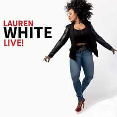 LAUREN WHITE added to the ... www.metropolitanmusicfestival.com * 301-971-2744 or ticket outlets. Ticket prices subject to increase the closer time gets to the event: METROPOLITAN MUSIC FESTIVAL & Marlton Golf Course 9-Hole Stroke Challenge on Saturday, JUNE 17, 2017 12pm-9pm CHUCK BROWN BAND,  BELA DONA,  WE THE FIX,  WALKER REDDS PROJECT,  JUMOHNY,  TIONNE PENN, DJ DIRTY RICO & SPECIAL CELEBRITY GUESTS For His 25-YEAR 'ON AIR' CELEBRATION,  DJ JAZZY JOE aka EYEZ, More Acts To Be Announced…
