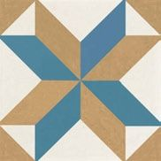 Jolis sols on pinterest cement tiles tile and php - Carrelage imitation carreaux ciment ...
