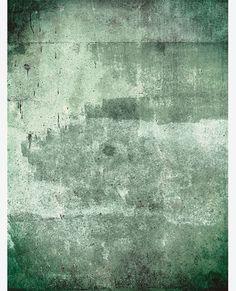 Green Weathered Wall Mural by Eijffinger for Brewster Home Fashions Elegant Home Decor, Elegant Homes, Wallpaper Warehouse, Distressed Walls, Green Texture, Green Wallpaper, Chic Wallpaper, Wall Wallpaper, Burke Decor