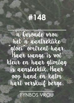 Afrikaanse Quotes, Faith Hope Love, Motivation, Sayings, Life, Truths, Christian, Search, Google