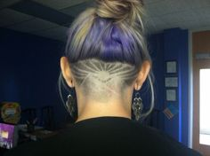 Awesome design I did today!