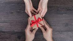 Ajándékozás oviban-suliban: van élet az utalványon túl #ajándék #meglepetés #iskola #óvoda #család